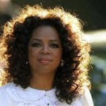 Oprah Struggles to Reinvent Herself