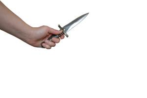 dagger, fight, women, feminism