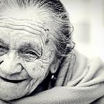 Grandma Will Save Civilization