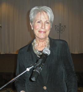 Lynne at Temecula 1