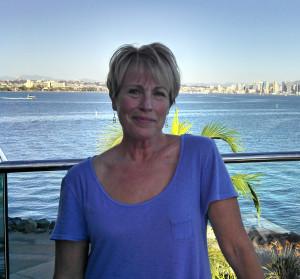 Lynne in San Diego_edited-1