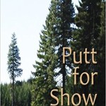 Putt for Show
