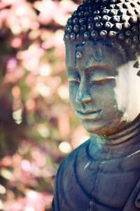 Buddha MorgueFile