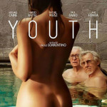 More Movies for Grownups
