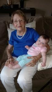 grandparent, baby boomer, aging, elderly