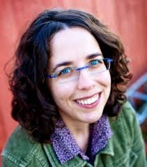 Jane Friedman, SEO, writer, indie pub, self-publish