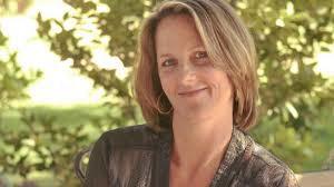 Catherine Bybee, romance, writer, author, publisher