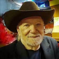Ray Strait, author, writer, biography