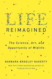 Life Reimagined Haggerty