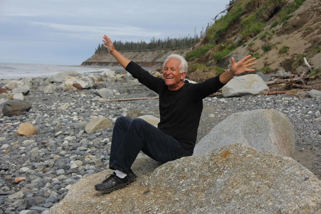 aging well, anti-aging, inspiring, baby boomer