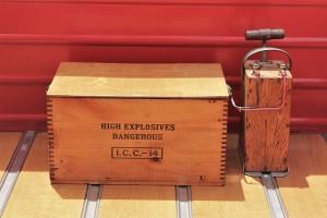 explosives-2296590_640